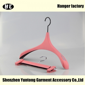 WSR-002 high quality rubber paint hanger factory