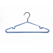 China Drying luandry hanger China hanger factory customized clothes hanger factory